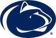 Mourning the Loss of Paterno, Our Fallen Hero (1/2)