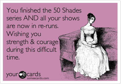 50 eCard Laughs as a Lead-Up (1/6)