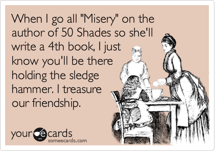 50 eCard Laughs as a Lead-Up (2/6)