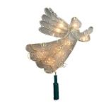 angel faceless treetopper