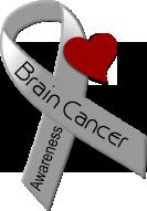 BrainCancerAwarenessRibbon