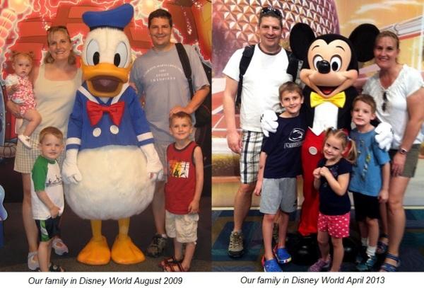 Disney09toDisney13