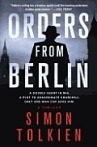 orders-from-berlin