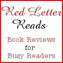 Red Letter Reads