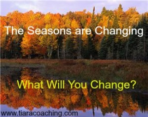 changing-seasons1