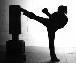 kickboxing-1