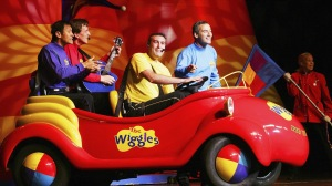 Wiggles_big_red_car